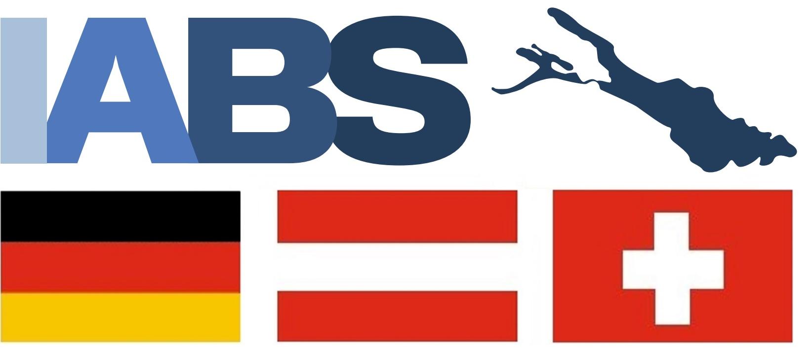 Internationale Arbeitsgemeinschaft Bodensee-Schwimmsport